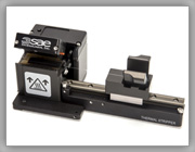 3SAE Thermal Stripper